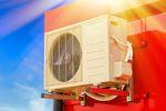 Zakup klimatyzacji dla firmy zwiększy koszty i obniży podatek
