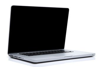 Zakup komputera w koszty firmy czy środek trwały?