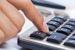 Zakup na raty środka trwałego a korekta kosztów