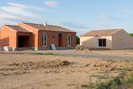 Zakup nieruchomości: wartość początkowa budynku i gruntu
