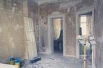 Zniszczone mieszkanie bez amortyzacji? -nie jest środkiem trwałym