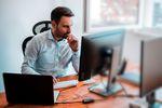 Cyfrowe środowisko pracy - niewykorzystany potencjał