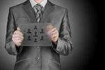 Działy HR i IT powinny łączyć siły w walce o talenty