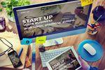 16 porad dla start-upów jak zdobyć nowych klientów