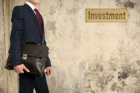 Obligacje korporacyjne jako wehikuł innowacji