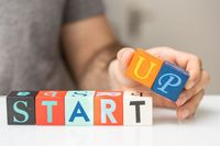 Start-up: czy rządowe finansowanie jest skuteczne?