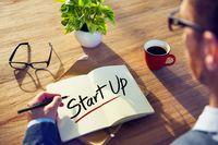 Wsparcie dla biznesu: jak wyjść z inwestycji w start-up?