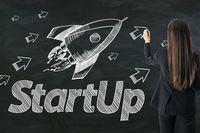 Inwestycja w startup: zagrożenia, szanse i możliwości