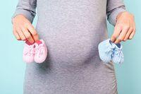 Ciąża a rejestracja w urzędzie pracy