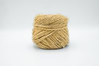 W VAT sznurek rolniczy to sznurek rolniczy bez względu na sposób jego wykorzystywania