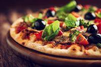 Fiskus łupi branżę gastronomiczną?