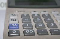 Koszty finansowania dłużnego: problemy interpretacyjne