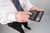 Sprzedaż przedsiębiorstwa: zobowiązania bez wpływu na przychód w CIT