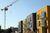 Budownictwo mieszkaniowe: stawka VAT na roboty budowlane