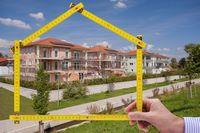 Jak liczyć powierzchnię użytkową mieszkania dla VAT?