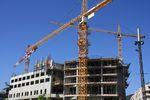 Budownictwo mieszkaniowe w podatku VAT: powierzchnia użytkowa