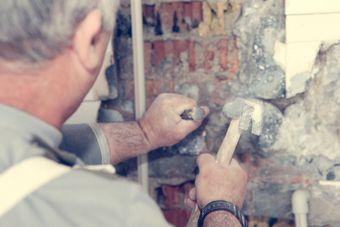 Jak udokumentować 8% stawkę VAT na usługi budowlane?