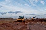 Kiedy sprzedaż gruntu budowlanego opodatkowana VAT?