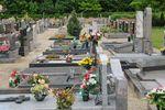 Opieka nad grobami jako usługi pogrzebowe?