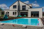 Przydomowy basen czy jacuzzi jako budownictwo mieszkaniowe
