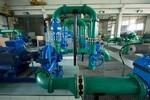 Stawka VAT na budowę wodociągu