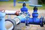 Stawka VAT na przyłącze wodociągowe