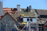 Stawka VAT na remont budynku/ulepszenie mieszkalno-użytkowego