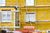 Stawka VAT na remont dużego domu lub mieszkania