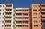 Stawka VAT w budownictwie: budynek wielorodzinny