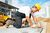 Usługi budowlane z 8% stawką VAT tylko w budynku mieszkalnym