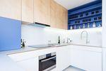Zabudowa meblowa w budownictwie mieszkaniowym z VAT 23%?