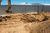 Zakup i sprzedaż gruntu budowlanego w podatku VAT