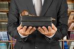 Nowe stawki radców prawnych i adwokatów: będzie łatwiej odzyskać długi?