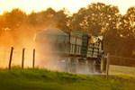 Praca w gospodarstwie rolnym a okres zatrudnienia