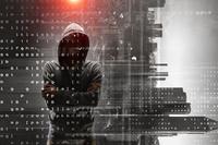 Steganografia w rękach cyberprzestępcy