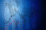 Niższe stopy procentowe to hossa na giełdzie