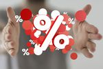 Stopy procentowe bez zmian: kredytobiorcy niepocieszeni
