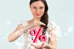 Stopy procentowe w Polsce V 2013