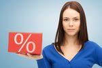 Stopy procentowe w Polsce VII 2013