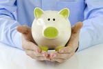 Przygotuj oszczędności na niskie stopy procentowe