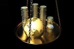 Banki centralne: niebezpieczna polityka pieniężna