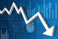 Inflacja niewrażliwa na stopy procentowe