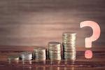 Inflacja to za mało? Na co czeka RPP?