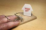 Kredyt hipoteczny: jakie pułapki?