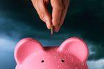 Niskie raty kredytów nie na zawsze