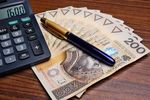 Niskie stopy procentowe a raty kredytu