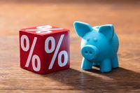 Oszczędzający nie mają co liczyć na RPP i banki