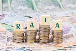 Rata kredytu hipotecznego może wzrosnąć
