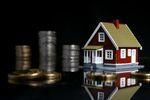 Raty kredytów hipotecznych ponownie spadną