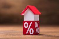 Stopy procentowe, czyli 3 lata najtańszego pieniądza w historii